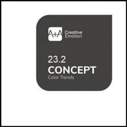 A+A CONCEPT COLOR TRENDS SS...