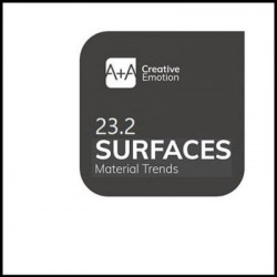 A+A SURFACES MATERIAL...