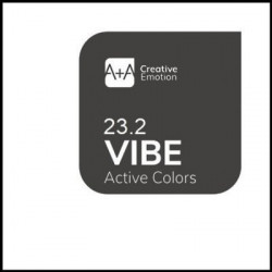 A+A VIBE ACTIVE COLORS SS 2023