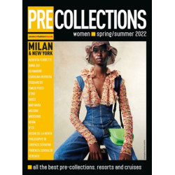 PRECOLLECTIONS WOMEN...