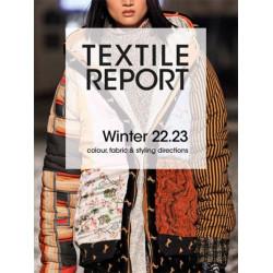 TEXTILE REPORT WINTER 22-23