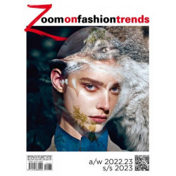 ZOOM ON FASHION TRENDS N....