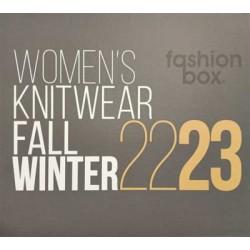FASHION BOX WOMEN AW 22-23