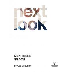 Next Look Men Trend Styles...