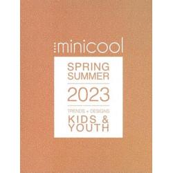 MINICOOL KIDS & YOUTH SS...