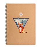 Quaderni di Tendenza